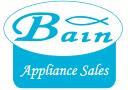 Bain Appliances
