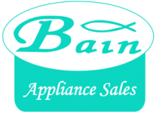logo-bain_v02-300x211_teal